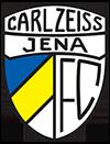 Logo_FC_Carl_Zeiss_Jena