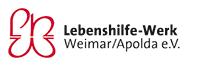 Logo_LHW