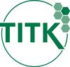 Logo_TITK