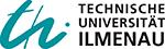 Logo_TU_Ilmenau